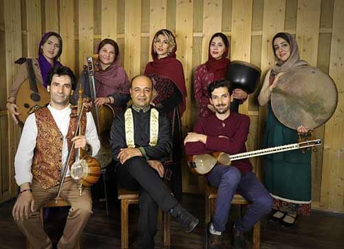 http://dl.rasanejavan.com/rasane/1397/aban97/21/dct9_homehr-band-abre-khandan.jpg