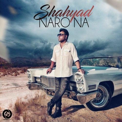 http://dl.rasanejavan.com/rasane/1397/aban97/23/Shahyad-Naro-Na.jpg