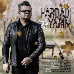 http://dl.rasanejavan.com/rasane/1397/aban97/24/Afshin-Azari-Hardadi-Yarim-300x300.jpg