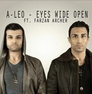 http://dl.rasanejavan.com/rasane/1397/aban97/25/A-Leo%20-%20Eyes%20Wide%20Open%20Ft.%20Farzan%20Archer.jpg