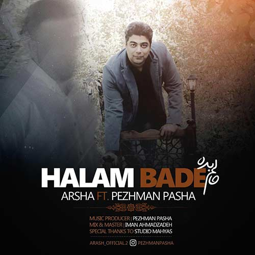 http://dl.rasanejavan.com/rasane/1397/aban97/28/c22m_arsha-ft-pezhman-pasha---halam-bade.jpg