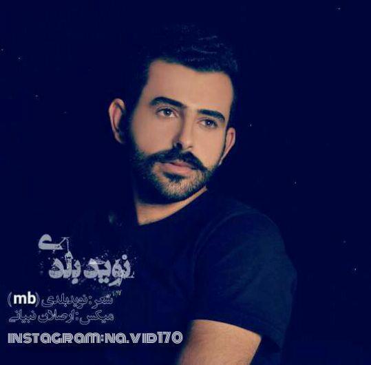 http://dl.rasanejavan.com/rasane/1397/aban97/30/Navid%20Baladi%20-%20Delom.jpg