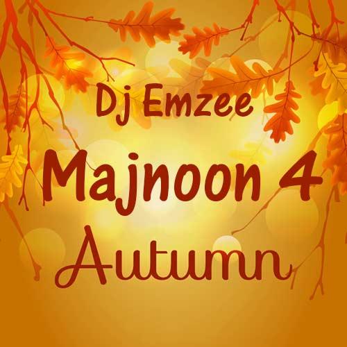 http://dl.rasanejavan.com/rasane/1397/azar97/03/atumn-background-with-golden-leaves-and-branches_23-2147672171.jpg