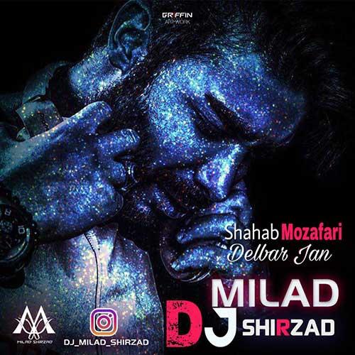 http://dl.rasanejavan.com/rasane/1397/azar97/06/u99x_shahab-mozaffari---delbar-jan-%28remix-by-dj-milad-shirzad%29.jpg