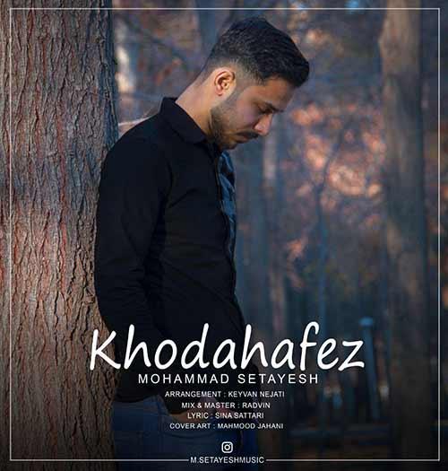 http://dl.rasanejavan.com/rasane/1397/azar97/27/x9xr_mohammad-setayesh---khodahafez.jpg