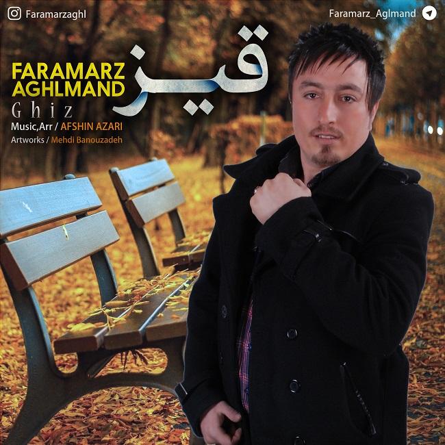 http://dl.rasanejavan.com/rasane/1397/azar97/30/file_6550.jpg