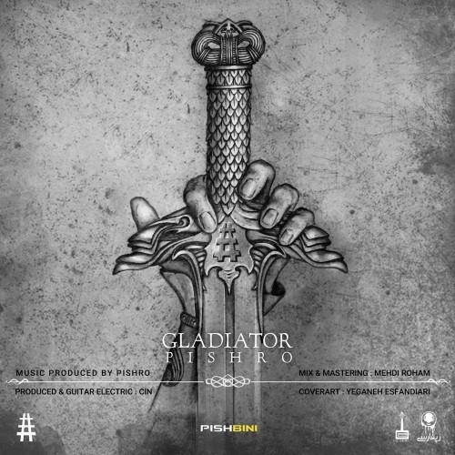 http://dl.rasanejavan.com/rasane/1397/mehr97/03/Reza-Pishro-Gladiator.jpg