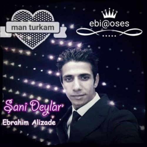http://dl.rasanejavan.com/rasane/1397/mehr97/06/Ebrahim-Alizade-Sani-Deylar.jpg