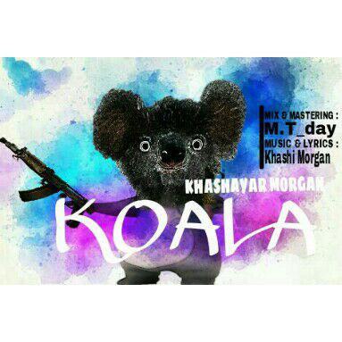 http://dl.rasanejavan.com/rasane/1397/mehr97/08/Khashayar%20Morgan-Koala.jpg