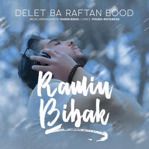 http://dl.rasanejavan.com/rasane/1397/mehr97/12/Ramin-Bibak-Delet-Ba-Raftan-Bood.jpg