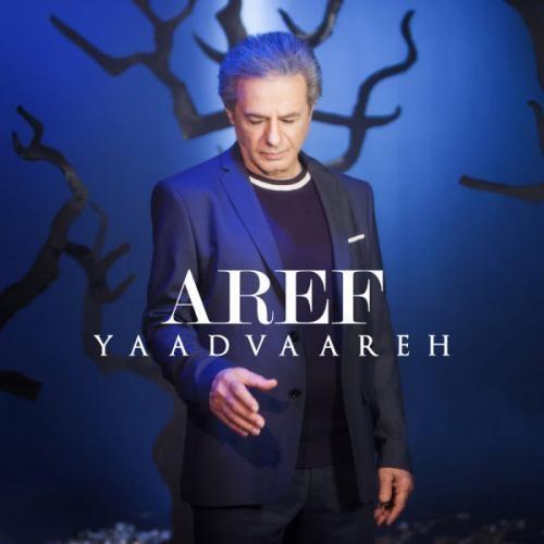http://dl.rasanejavan.com/rasane/1397/mehr97/15/Aref-Yaadvaareh-2.jpg