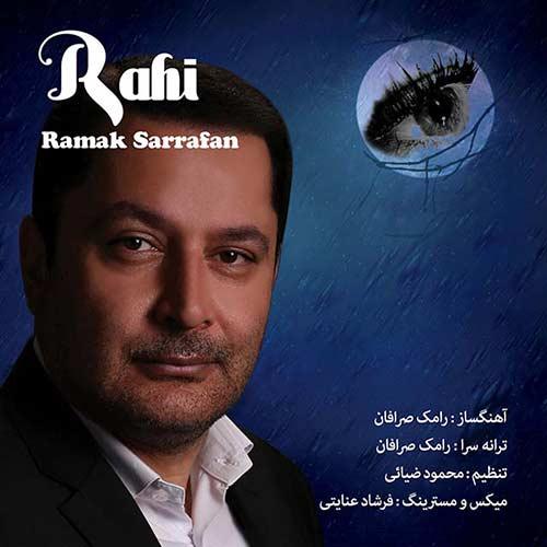 http://dl.rasanejavan.com/rasane/1397/mehr97/19/3gl2_ramak-sarrafan---rahi.jpg