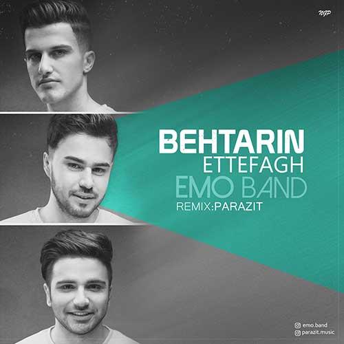 http://dl.rasanejavan.com/rasane/1397/mehr97/22/Emo-Band-Behtarin-Ettefagh-Remix.jpg
