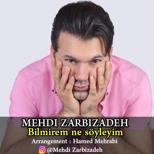 http://dl.rasanejavan.com/rasane/1397/mehr97/25/Mehdi-Zarbizadeh43.jpg