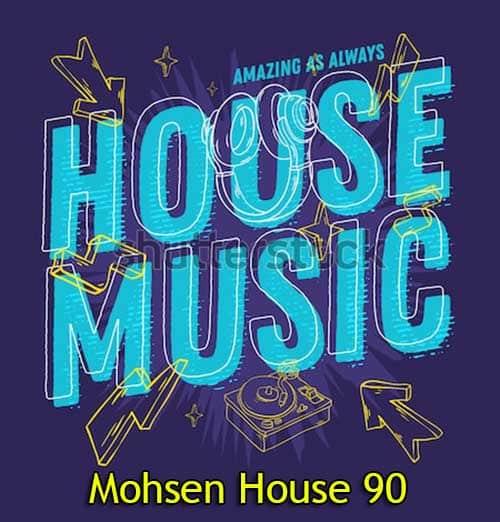 http://dl.rasanejavan.com/rasane/1397/mehr97/27/house-music.jpg