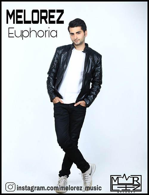 Melorez به نام Euphoria