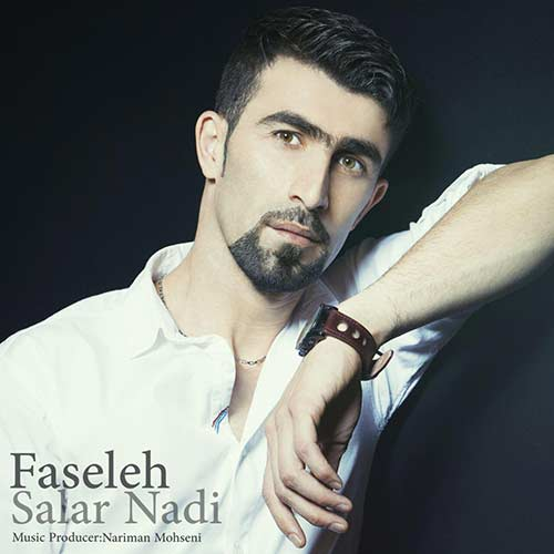 http://dl.rasanejavan.com/rasane/1397/mehr97/30/qiut_salar-nadi---fasele.jpg