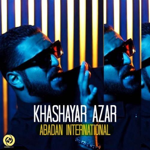 http://dl.rasanejavan.com/rasane/1397/shahrivar97/25/Khashayar-Azar-Abadan-International.jpg